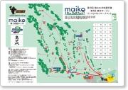 2015-マスターズ選手権-舞子OPENコースマップ-A4.jpg
