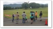 maiko-2012-10-kousyu.jpg