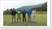 maiko-2012-10-monthly.jpg