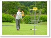 ディスクゴルフ.jpg